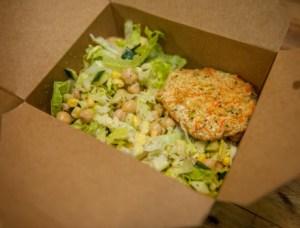 keen-wha_-salad1-460x350